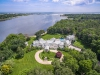 95-million-new-york-mansion13