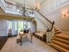 95-million-new-york-mansion3