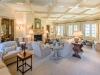 95-million-new-york-mansion4