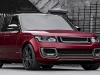 range-rover-600-le-red
