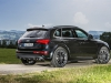 audi-sq5-by-abt-1