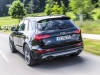 audi-sq5-by-abt-3