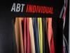 abt_individual_002