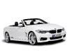 acs-bmw-4-convertible-22