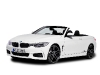 acs-bmw-4-convertible-32