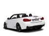 acs-bmw-4-convertible-42