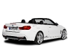 acs-bmw-4-convertible-62
