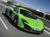 a-supercar-on-acid-mclaren-650s-couple-in-green-photo-gallery_1
