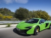 a-supercar-on-acid-mclaren-650s-couple-in-green-photo-gallery_10