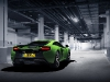 a-supercar-on-acid-mclaren-650s-couple-in-green-photo-gallery_11