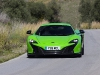 a-supercar-on-acid-mclaren-650s-couple-in-green-photo-gallery_12