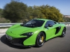 a-supercar-on-acid-mclaren-650s-couple-in-green-photo-gallery_2