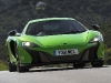 a-supercar-on-acid-mclaren-650s-couple-in-green-photo-gallery_3