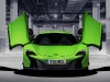 a-supercar-on-acid-mclaren-650s-couple-in-green-photo-gallery_4
