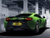 a-supercar-on-acid-mclaren-650s-couple-in-green-photo-gallery_5