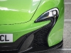 a-supercar-on-acid-mclaren-650s-couple-in-green-photo-gallery_6