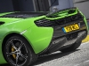 a-supercar-on-acid-mclaren-650s-couple-in-green-photo-gallery_8
