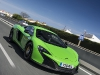 a-supercar-on-acid-mclaren-650s-couple-in-green-photo-gallery_9