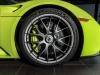 acid-green-porsche-918-16-1050x701