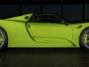 acid-green-porsche-918-24-1050x408