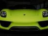 acid-green-porsche-918-28-1050x598_0