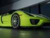 acid-green-porsche-918-29-1050x555