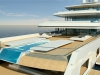 oceanco-vitruvius-acquaintance-yacht-01-e1444744567639
