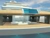 oceanco-vitruvius-acquaintance-yacht-04-e1444744580288