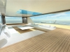 oceanco-vitruvius-acquaintance-yacht-06-e1444744592841