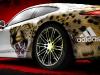 adidas-911-nfl-draft-4