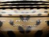 adidas-911-nfl-draft-8