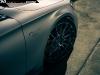 adv1-wheels-renntech-fun-at-pbir-porsche-mercedes-lamborghini-28