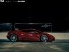 adv1-wheels-renntech-fun-at-pbir-porsche-mercedes-lamborghini-29