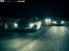 adv1-wheels-renntech-fun-at-pbir-porsche-mercedes-lamborghini-35