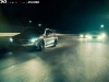 adv1-wheels-renntech-fun-at-pbir-porsche-mercedes-lamborghini-39