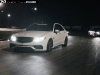 adv1-wheels-renntech-fun-at-pbir-porsche-mercedes-lamborghini-42