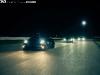 adv1-wheels-renntech-fun-at-pbir-porsche-mercedes-lamborghini-50