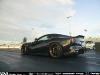 adv1-wheels-ferrari-f12-adv10r-track-spec-cs-polished-gloss-brown-pbir-8