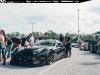 adv1-wheels-street-car-drags-event-pbir-12