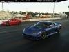 adv1-wheels-street-car-drags-event-pbir-145