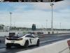 adv1-wheels-street-car-drags-event-pbir-34