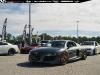 adv1-wheels-street-car-drags-event-pbir-46