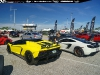 adv1-wheels-street-car-drags-event-pbir-50