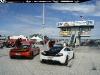 adv1-wheels-street-car-drags-event-pbir-8