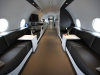 airplane-suite-07-850x566