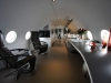 airplane-suite-08-850x566