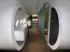 airplane-suite-12-850x555