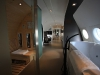 airplane-suite-14-850x566