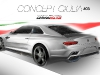 alfa-romeo-giulia-concept-_02