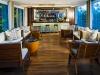 new-08-2015-aqua-amazon-indoor-lounge-bar-2-high-resolution